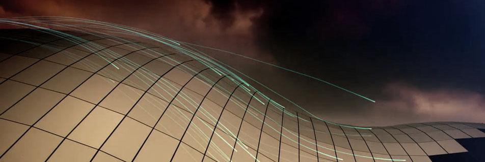 The Sage Gateshead Thinking Digital